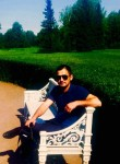 Boris, 32, Saint Petersburg