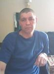 KOTIK, 43  , Cheboksary