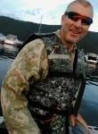 Dmitriy, 51, Krasnoyarsk