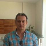 Harvey, 52  , Bobenheim-Roxheim