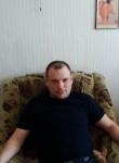 DIMA, 42  , Petrozavodsk