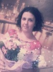 zlata, 40  , Kalininskaya