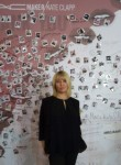 Svetlana, 38, Kirov (Kirov)