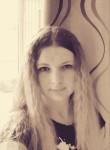 Yulya, 33  , Sevastopol