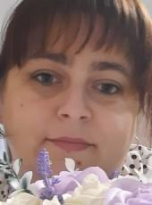 Natalija, 37, Ukraine, Bilky