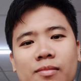 Juphiter, 29  , Binmaley