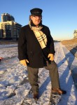 Oleg, 55  , Saint Petersburg
