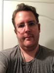 James Greg , 48, Saint Louis
