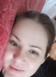 Olga, 30  , Tulun