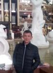 Валентин, 38 лет, Дальнегорск