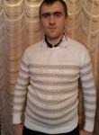 Дмитрий, 34 года, Тихорецк