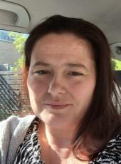 Michelle, 36, United Kingdom, Chatham