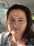 Michelle, 36  , Chatham