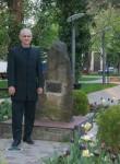 Dmitriy, 62, Gelendzhik