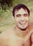 Ruslan, 25  , Cherdakly