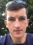 Павло Борсук, 20  , Berezhani