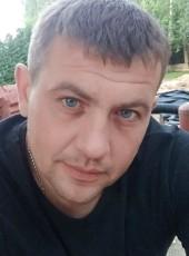 Valera, 39, Russia, Petrozavodsk