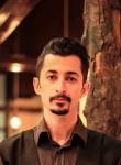 Ashkan, 30  , Nurabad (Fars)