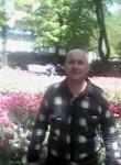 Aleksandr, 45  , Kameshkovo