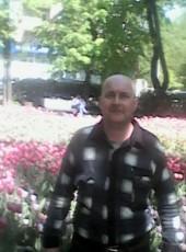 Aleksandr, 47, Russia, Kameshkovo