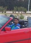 Dilovan, 36  , Agios Dimitrios