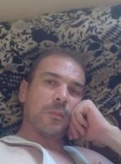 Moh, 35, Algeria, Algiers