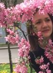 Elena, 37, Donetsk