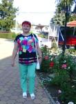 nadezhda, 50  , Truskavets