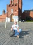 Stanislav, 70  , Voronezh