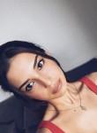 Yulianna, 22  , Pavlovskiy Posad