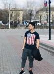 basheer, 22  , Belgorod
