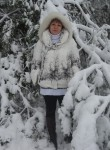 Lena, 59  , Moscow