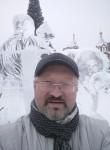 Aleksandr, 42  , London