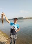 Maksim, 24  , Irkutsk