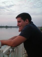 Maks, 34, Russia, Rostov-na-Donu