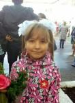 Alina, 18  , Krasnoyarsk