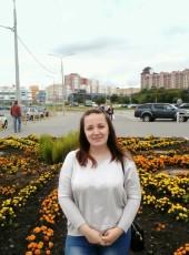 Aleksis, 27, Russia, Cherepovets