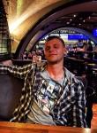 Andrey, 22, Lyubertsy
