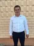 Denis, 29  , Liski