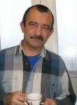 serzh, 54  , Linevo