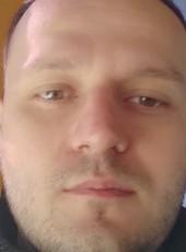Andrey, 35, Ukraine, Luhansk