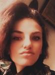 Anzhelika, 19  , Svislach