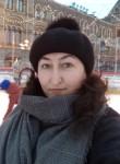 Olga, 37, Saint Petersburg