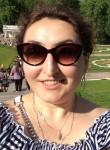 Olga, 38, Saint Petersburg