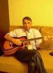 Ruslan, 61  , Moscow