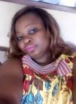 Valtrude, 32  , Libreville