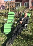 Serg, 50  , Goalpara