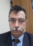 Mustafa , 57  , UEnye