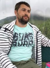 Viktor, 38, Republic of Moldova, Chisinau