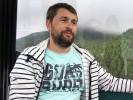 Viktor, 38 - Just Me Photography 1